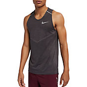 ae4779e398ff Product Image · Nike Men s TechKnit Ultra Running Tank Top
