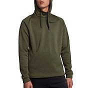 Nike Men's Therma Dri-FIT Hoodie