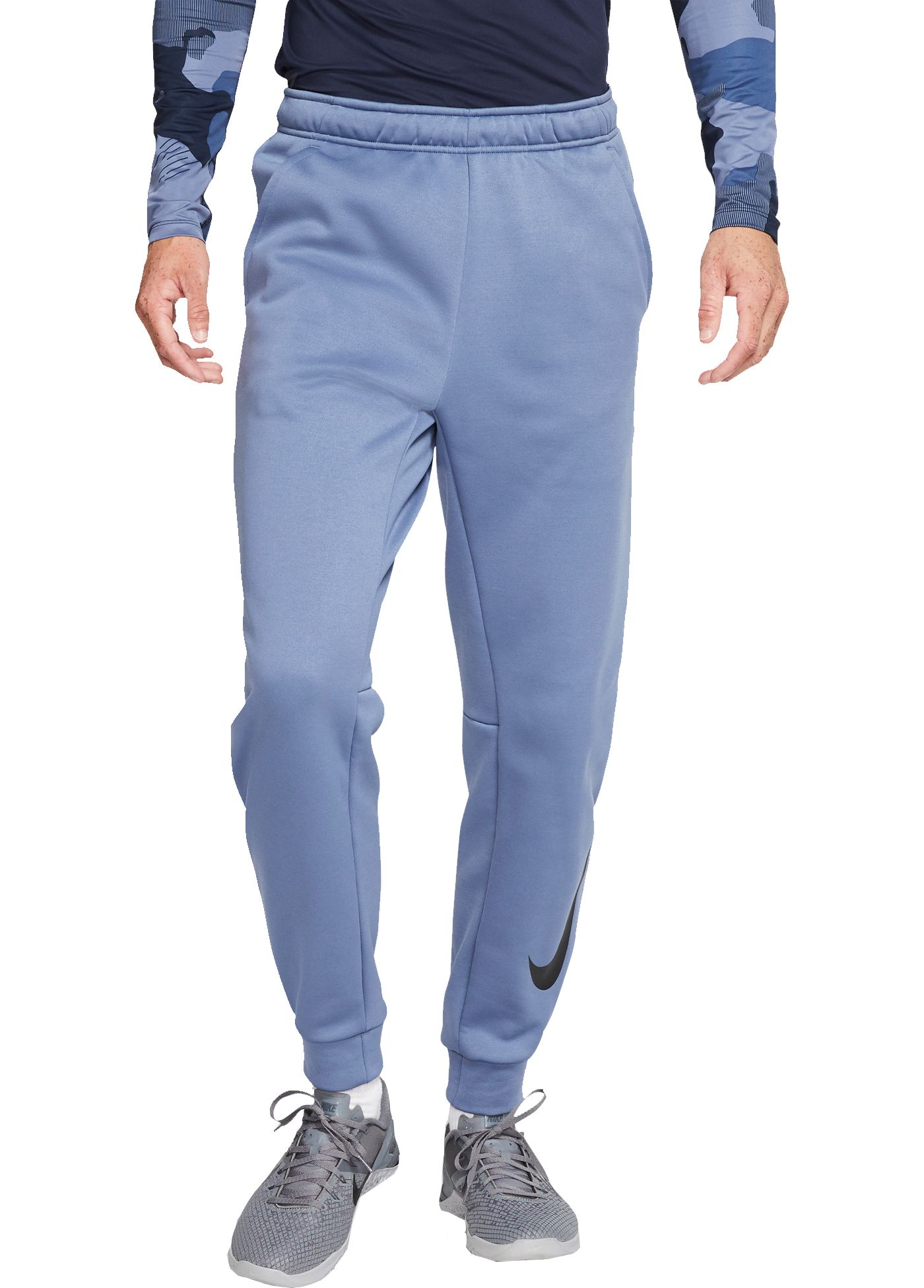 Nike Men's Therma Tapered Pants