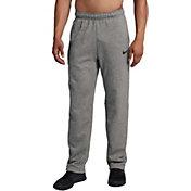 Nike Men's Therma Training Pants (Regular and Big & Tall)