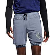 Nike Men's Wild Run 2-in-1 Shorts