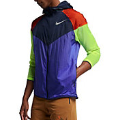 Nike Men's Running Windrunner Jacket