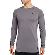 Product Image · Nike Men s Pro Long Sleeve Compression Tee 1947cfd542da