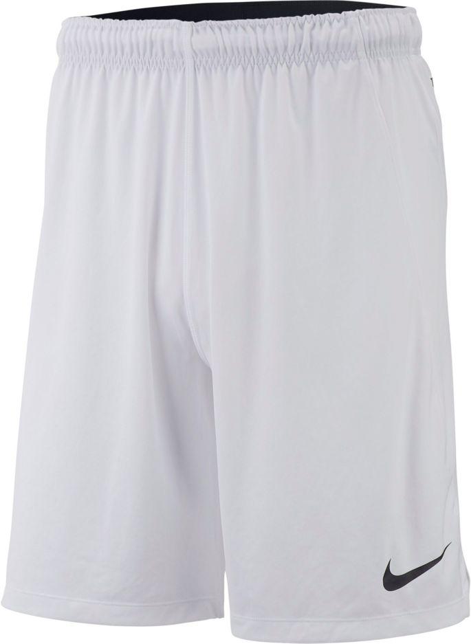 Nike Compression Shorts Size Chart