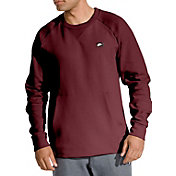 Nike Men's Sportswear Optic Crewneck Pullover
