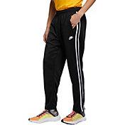 Nike Men's Sportswear Tribute Pants