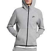 Nike Men's Sportswear Tech Fleece Full-Zip Hoodie
