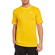 Nike Men's Sportswear HBR 2 Graphic Tee