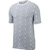 Nike Men's Sportswear HBR 2 Graphic Tee