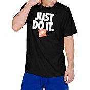 Nike Men's Sportswear Just Do It 3 Graphic Tee