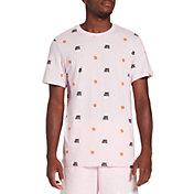 8d8c72e4ab48 Nike Men s Shirts   T-Shirts