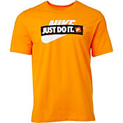 Nike Men's Sportswear Just Do It Graphic Tee