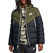 bc6cd4977c Product Image · Nike Men s Sportswear Windrunner Down Jacket