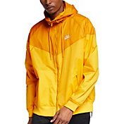 76073914a0af Product Image · Nike Men s Sportswear 2019 Hooded Windrunner Jacket