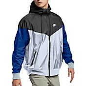 Men's Nike Jackets & Windbreakers