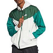 Nike Men's Sportswear 2019 Hooded Windrunner Jacket