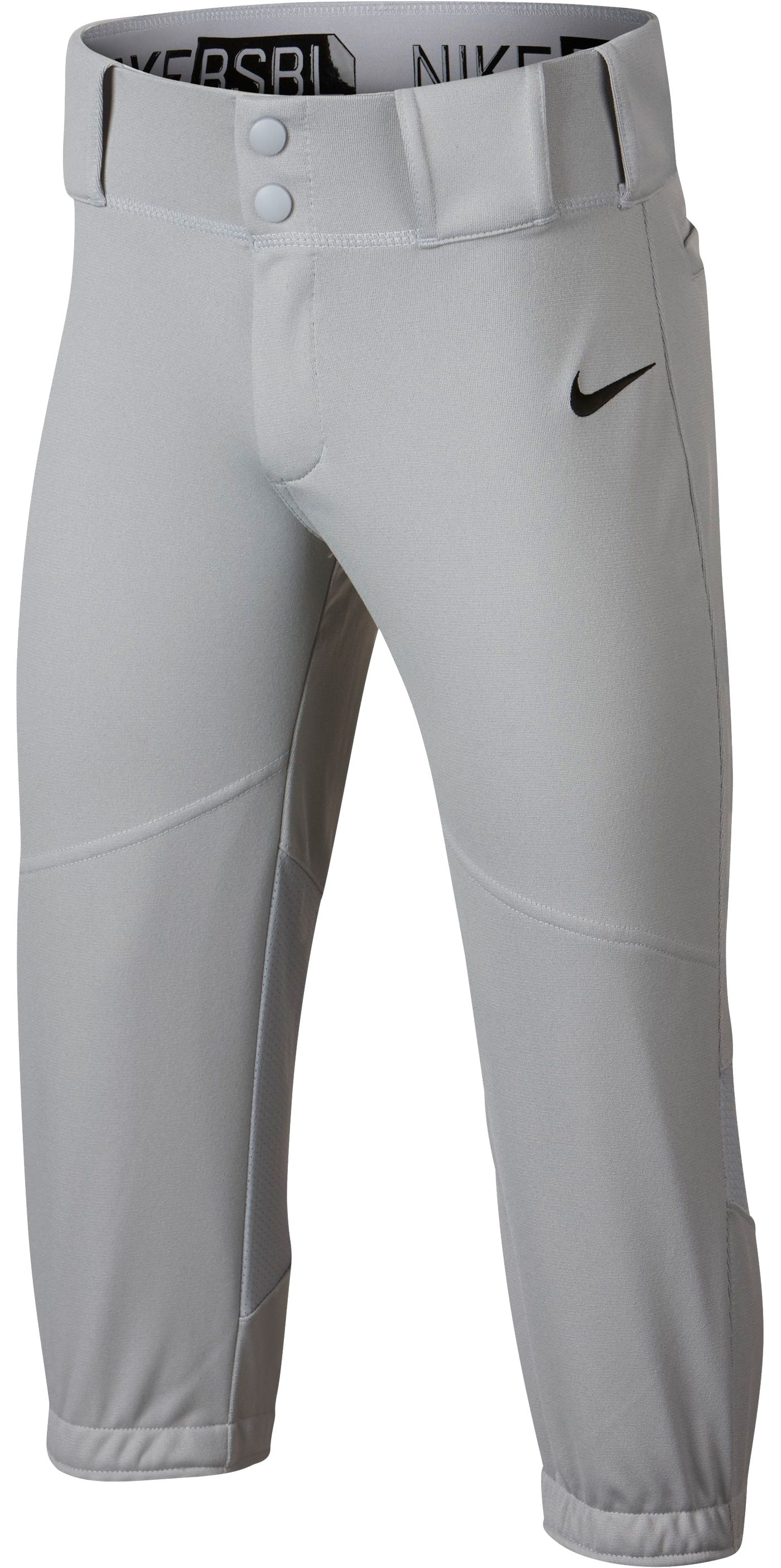 Nike Men's Pro Vapor High Baseball Pants