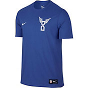 Nike Men's Dempsey Hero Graphic Tee