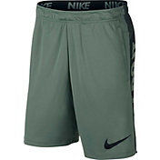 Nike Men's Dry GFX 2 Training Shorts