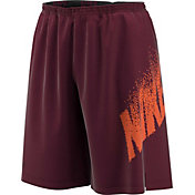 Nike Men's Dry GFX 1 Training Shorts