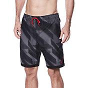 Nike Men's Tidal Flow Horizon Swim Trunks