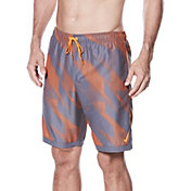 Nike Men's Tidal Flow Horizon Swim Trunks