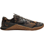 Compare. Product Image · Nike Men's Metcon 4 Camo Training Shoes