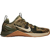 Nike Men's Metcon DSX Flyknit 2 Camo Training Shoes