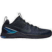 4f253594035dd4 Product Image · Nike Men s Metcon DSX Flyknit 2 AMP Shoes