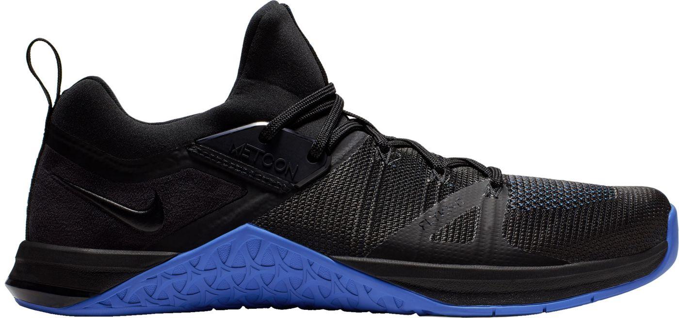Nike Men's Metcon Flyknit 3 Training Shoes