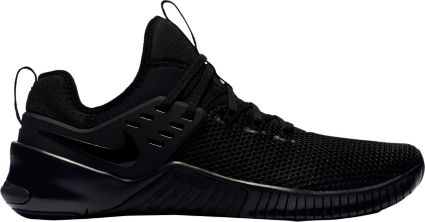 20c1338aebef Nike Men s Free X Metcon Training Shoes
