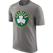Nike Men's Boston Celtics Dri-FIT Earned Edition T-Shirt