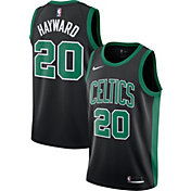 finest selection cf7b2 2e269 Boston Celtics Jerseys | NBA Fan Shop at DICK'S