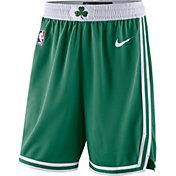 Nike Men's Boston Celtics Dri-FIT Swingman Shorts