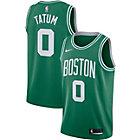 Jayson Tatum Jerseys & Gear
