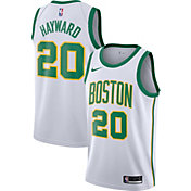 c0e0d8869 Product Image · Nike Men s Boston Celtics Gordon Hayward Dri-FIT City  Edition Swingman Jersey
