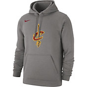 Nike Men's Cleveland Cavaliers Pullover Hoodie