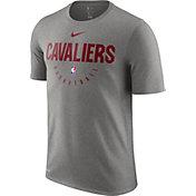 Nike Men's Cleveland Cavaliers Dri-FIT Practice T-Shirt