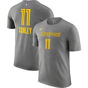 7e6ceeb10 Product Image · Nike Men s Memphis Grizzlies Mike Conley Dri-FIT City  Edition T-Shirt