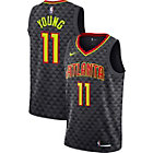 Atlanta Hawks Men's Apparel