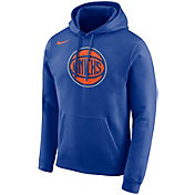 New York Knicks Apparel