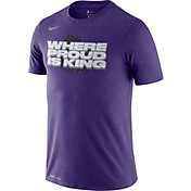 Nike Men's Sacramento Kings Dri-FIT Mantra T-Shirt