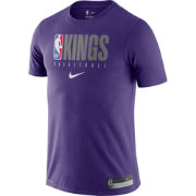 Nike Men's Sacramento Kings Dri-FIT Practice T-Shirt