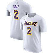 watch fd3b4 b5a47 Lonzo Ball Jerseys & Gear | NBA Fan Shop at DICK'S