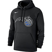 Nike Men's Orlando Magic Pullover Hoodie