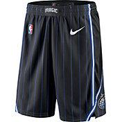 Nike Men's Orlando Magic Dri-FIT Swingman Shorts