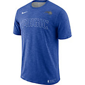 Nike Men's Orlando Magic Dri-FIT Facility T-Shirt