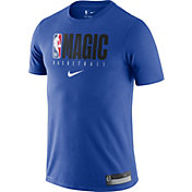 Nike Men's Orlando Magic Dri-FIT Practice T-Shirt