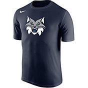 Nike Men's Minnesota Lynx Dri-FIT Navy T-Shirt