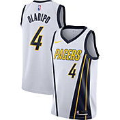 Product Image · Nike Men s Indiana Pacers Victor Oladipo Dri-FIT Earned  Edition Swingman Jersey b5224da0c